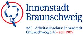 Arbeitsausschuss Innenstadt Braunschweig e. V. (AAI)