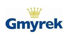 Egon Gmyrek GmbH & Co KG