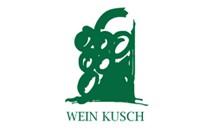 WEINKUSCH Braunschweig GmbH