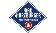Bad Harzburger Mineralbrunnen GmbH