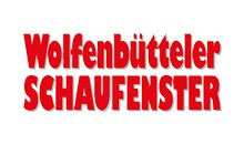 Verlag Schaufenster GmbH & Co. KG
