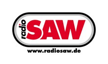 SAR Sachsen-Anhalt Radio Marketing GmbH & Co. KG