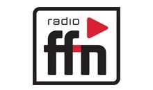 ffn Funk & Fernsehen NWD, Marketing- und VertriebsGmbH & Co KG