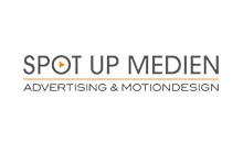 Spot up Medien Advertising GmbH