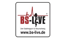 BS-Live!