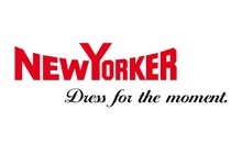 New Yorker S.H.K. Jeans GmbH