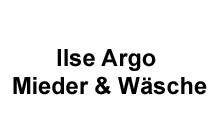 Ilse Argo Mieder & Wäsche