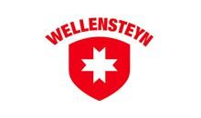 Waldow Textil e.k. Wellensteyn-Store