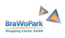 BraWoPark Shopping Center GmbH