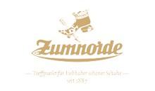 Schuhhaus Zumnorde