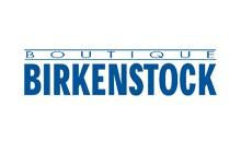 Boutique Birkenstock
