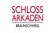 Werbegemeinschaft Schloss-Arkaden