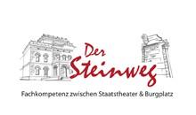 IMAGE-WERBUNG-STEINWEG Braunschweig e. V. bei Fa. Scribi