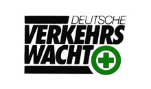 Verkehrswacht Braunschweig e. V.