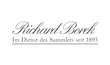 Richard Borek GmbH & Co KG