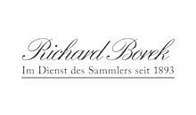 Richard Borek GmbH & Co KG