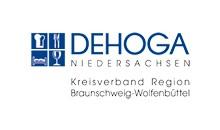 DEHOGA Kreisverband Region Braunschweig-Wolfenbüttel e.V.