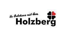 Autohaus Holzberg GmbH