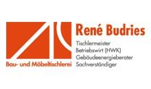 Bau- und Möbeltischlerei René Budries + energieGEWINNER