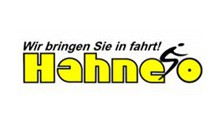 Hahne-Fahrrad GmbH & Co KG