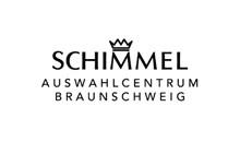 Schimmel Auswahlcentrum GmbH