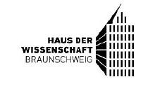 Haus der Wissenschaft Braunschweig