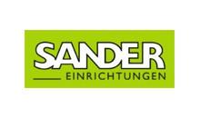 Möbel Sander GmbH