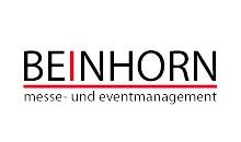 agentur beinhorn GmbH