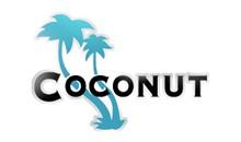 COCONUT EVENTS UG