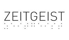 ZEITGEIST GmbH