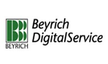 Beyrich DigitalService