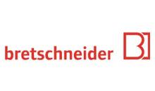 Richard Bretschneider GmbH