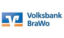 Volksbank eG Braunschweig Wolfsburg