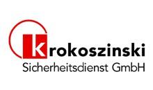 Krokoszinski Sicherheitsdienst GmbH & Co.KG