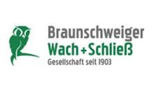 Braunschweiger Wach- und Schließgesellschaft