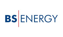 BS|ENERGY Braunschweiger Versorgungs-AG & Co. KG
