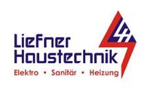 Liefner Haustechnik GmbH