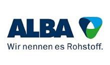 ALBA Braunschweig GmbH