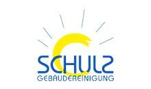 Hans Schulz GmbH – Gebäudereinigung –