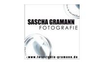 Fotostudio Sascha Gramann