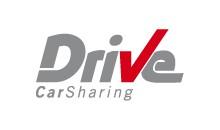 BS-CarSharing