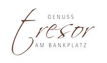 Genussbaum Gastro GmbH