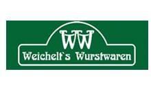 Weichelts Wurstwaren