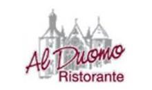 Ital. Gastronomie GmbH Al Duomo