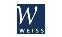 Ferdinand Weiss Bürobedarfshaus OHG