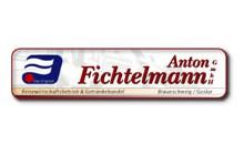 Anton Fichtelmann GmbH Reisewirtschaftsbetrieb