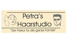 Petra's Haarstudio