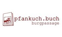 Pfankuch Buch GmbH