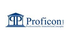 PROFICON GmbH