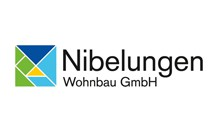 Nibelungen-Wohnbau-GmbH